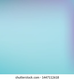 Fondo azul claro background