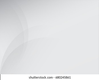 abstract blurred soft gray gradient color background for work as design element banner template,blurry backdrop concept