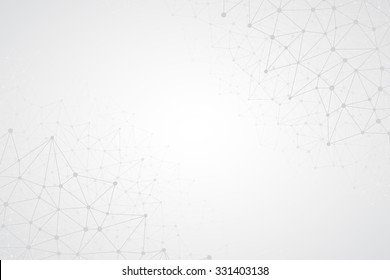 Light White Background Stock Vectors Images Vector Art