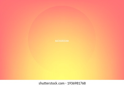 Abstract bubble digital technology, design concept background and wallpaper, banner backdrop, vector eps