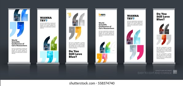Modern Exhibition Stand Quotes : Exposition panel images stock photos & vectors shutterstock