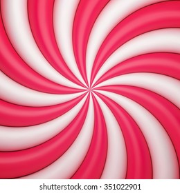 Abstract candy background. Pattern design for banner, poster, flyer, card, postcard, cover, brochure.