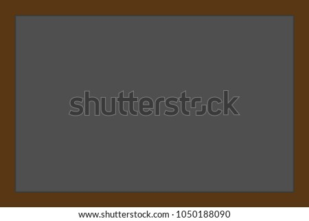 abstract chalkboard background stock vector royalty free
