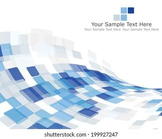 Abstraktes überprüftes Muster. EPS10 Vektorillustration Illustration mit Transparenz.