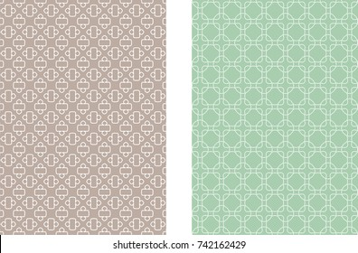 Businesscard images stock photos vectors 10 off shutterstock abstract colored geometric line patterns size a4 set of trendy linear backgrounds cover colourmoves