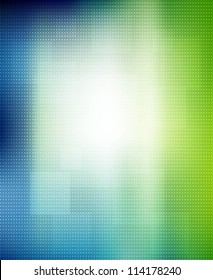 Abstract colorful texture vector background