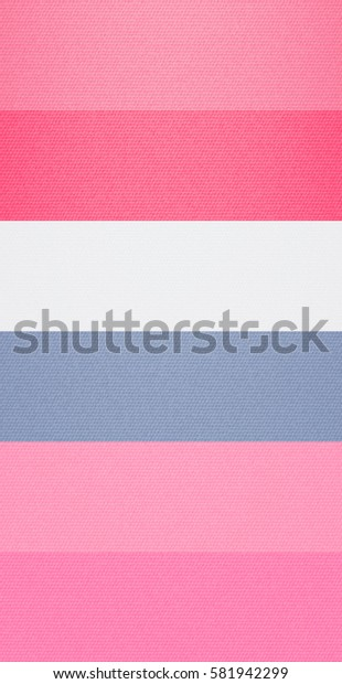 Abstract colorful vector textured background