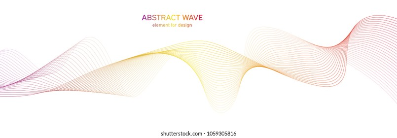 Digital Drawing Smooth Lines : Uniqdes s portfolio on shutterstock