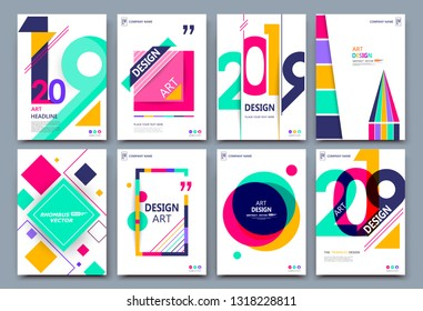 Abstract composition, business card set, correspondence letter collection, a4 brochure title sheet, certificate, diploma, patent, charter, creative text frame surface, figure logo icon backdrop, art.