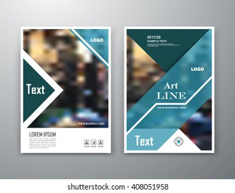 Abstract composition. Colored editable ad image texture. Cover set construction. Urban city view banner form. A4 brochure title sheet. Creative figure icon. Firm name logo surface. Flyer text font.