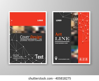 Abstract composition. Colored editable cover image texture. Flier set construction. Urban city view banner form. Red a4 brochure title sheet. Creative figure icon. Firm name logo surface. Flyer font.