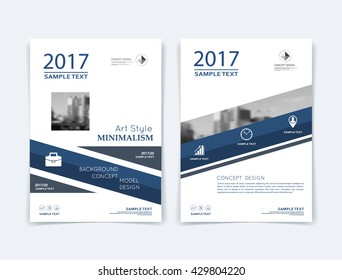Abstract composition. Editable ad image texture. Cover set construction. Urban city view banner form. White a4 brochure title sheet. Creative figure icon. Logo surface. Flyer text font. Square block.