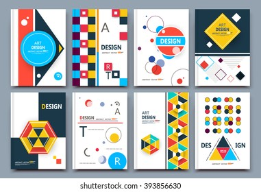 Abstract composition, infographic flier font texture, business card set, elegant letters collection, a4 brochure title sheet, patch part construction, creative text frame surface, figure logo icon art