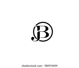 bj logo images stock photos vectors shutterstock rh shutterstock com bj login credit card bjs logo