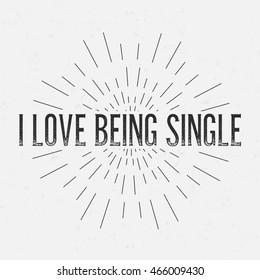 Online dating london
