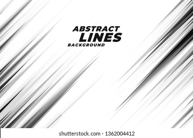 abstract diagonal sharp lines background