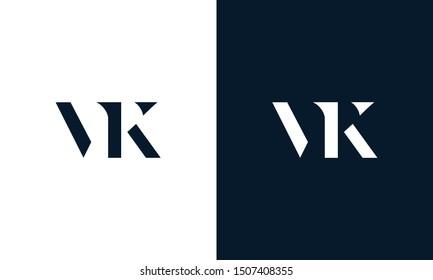 Vk Images, Stock Photos & Vectors | Shutterstock