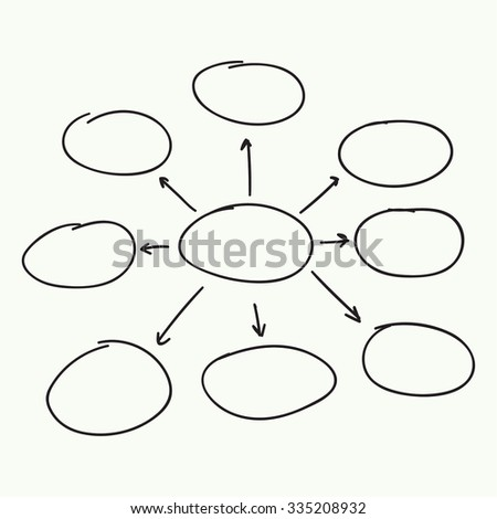 Abstract Diagram