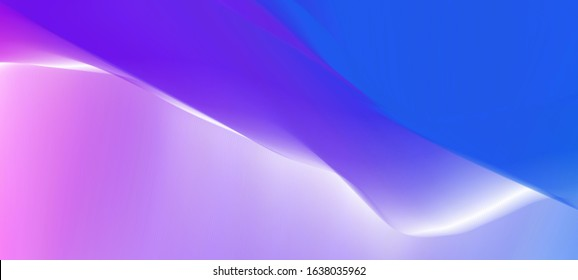 Bright Blue Aesthetic Images Stock Photos Vectors Shutterstock