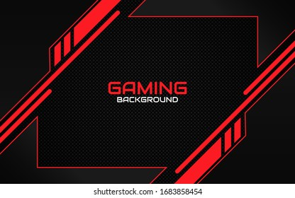 Gaming Wallpapers Images Stock Photos Vectors Shutterstock