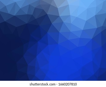 Abstract geometric background. color theme vector abstract background