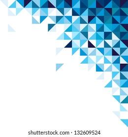 Corner Triangle Art Images Stock Photos Vectors Shutterstock,Master Bedroom Simple Bedroom Designs India