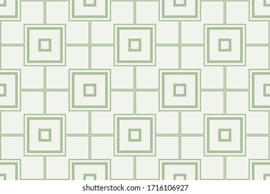 Abstract geometric Background.  For Your Design Wallpaper, Presentation, Banner. Vector Illustration