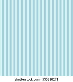 Abstract Geometric Pattern Background With Stripes