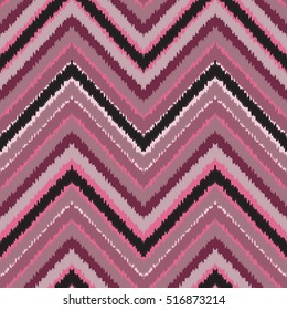 Abstract geometric pattern, vector wallpaper