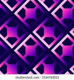 Goth Wallpaper Images Stock Photos Vectors Shutterstock