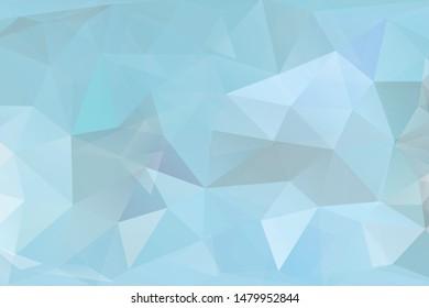 Website Background Images Stock Photos Vectors Shutterstock