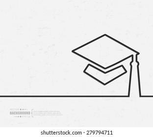 valedictorian images stock photos vectors shutterstock