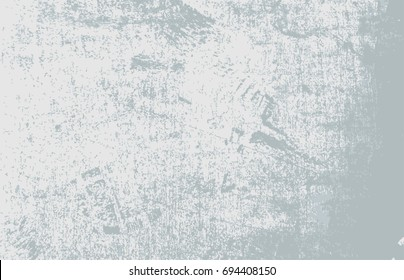 Abstract gray background, cement or concrete wall. Vector illustration design with copy space.