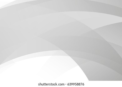 Abstract gray background. gray color technology modern background design vector Illustration