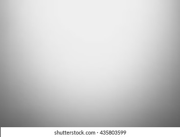 Grey Fade Background Images Stock Photos Vectors Shutterstock