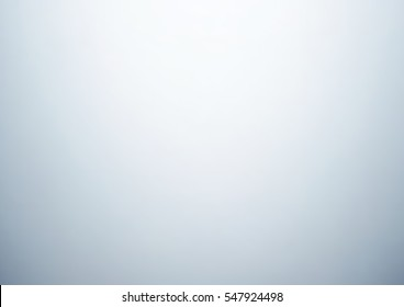 Abstract gray background. Vector illustration eps 10.