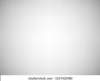 Abstract gray gradient background, mesh. Monochrome pattern for design, copyspace. Vector illustration