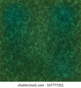 abstract green marble texture vector background