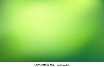 Green Gradient Photos 1 636 164 Green Stock Image Results