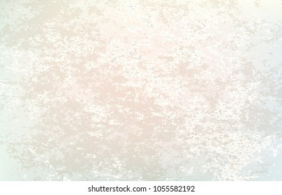 abstract grunge gray background of old paper texture vector illustration