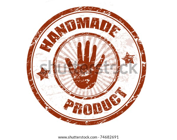 Abstract Grunge Office Rubber Stamp Text Stock Vector ...