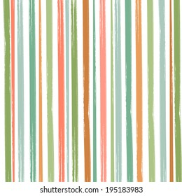abstract grunge striped background.