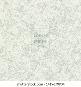 Abstract grunge texture background. Vector illustration