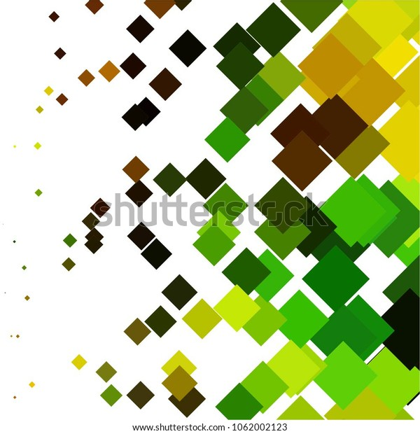 Abstract halftone background pattern. Spotted colorful vector line illustration