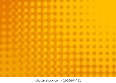 Abstract halftone dots background. Vector illustration. Dots background. Halftone pattern