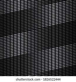 abstract halftone pattern for Sport jersey, wallpaper and background textures