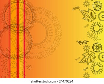 258 093 Henna Henna Background Images Royalty Free Stock Photos On