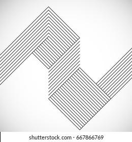 line design images stock photos vectors shutterstock