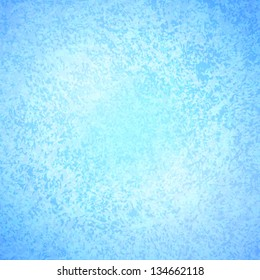 ice texture vector images stock photos vectors shutterstock https www shutterstock com image vector abstract ice background eps10 vector illustration 134662118