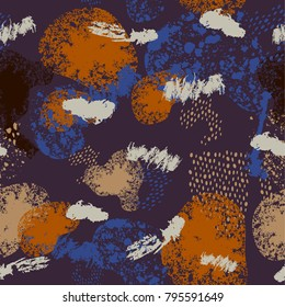 Abstract illustration, abstract art. Suitable for geometric texture, geometric pattern, geometric background